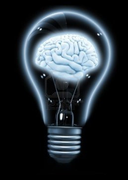 7801281-brain-inside-a-lightbulb-made-in-3d-over-a-black-background
