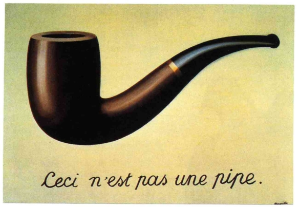 ceci-nest-pas-une-pipe-renc3a9-magritte